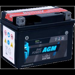 AGM YTX4L-BS