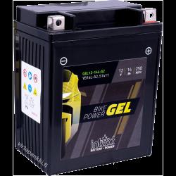 GEL YB14L-A2