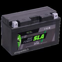 SLA YT7B-4