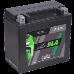SLA YTX14-BS