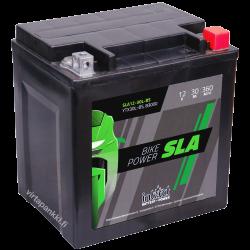 SLA YTX30L-BS