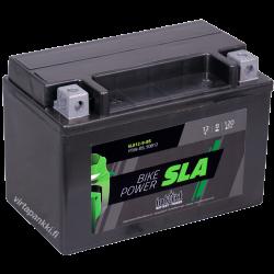 SLA YTX9-BS