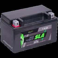 SLA YTZ10-S
