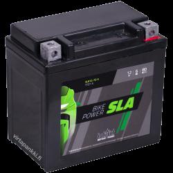 SLA YTZ7-S