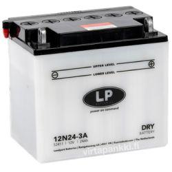 LP battery 12N24-3A