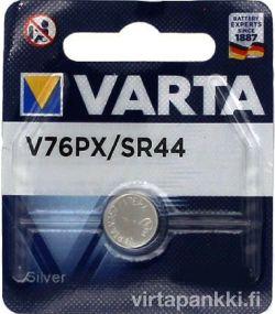 4075 V76PX