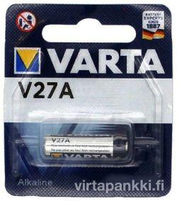 4227 V27A