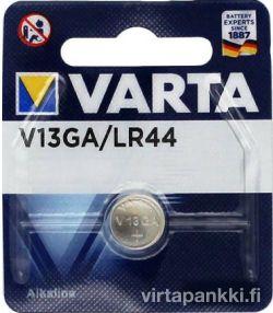 4276 V13GA/LR44