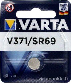Nappiparisto V371 Maxi
