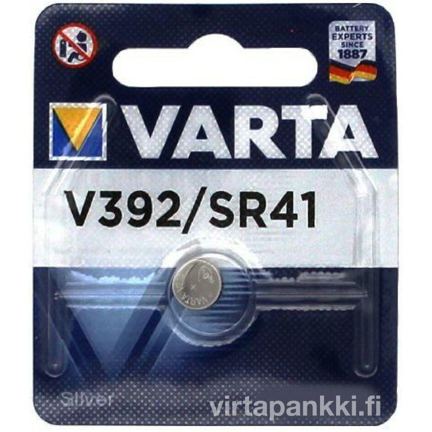 Nappiparisto V392 Maxi