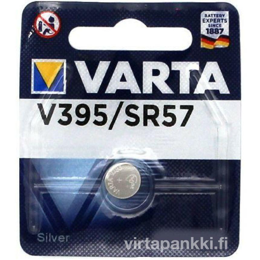 Nappiparisto V395 Maxi