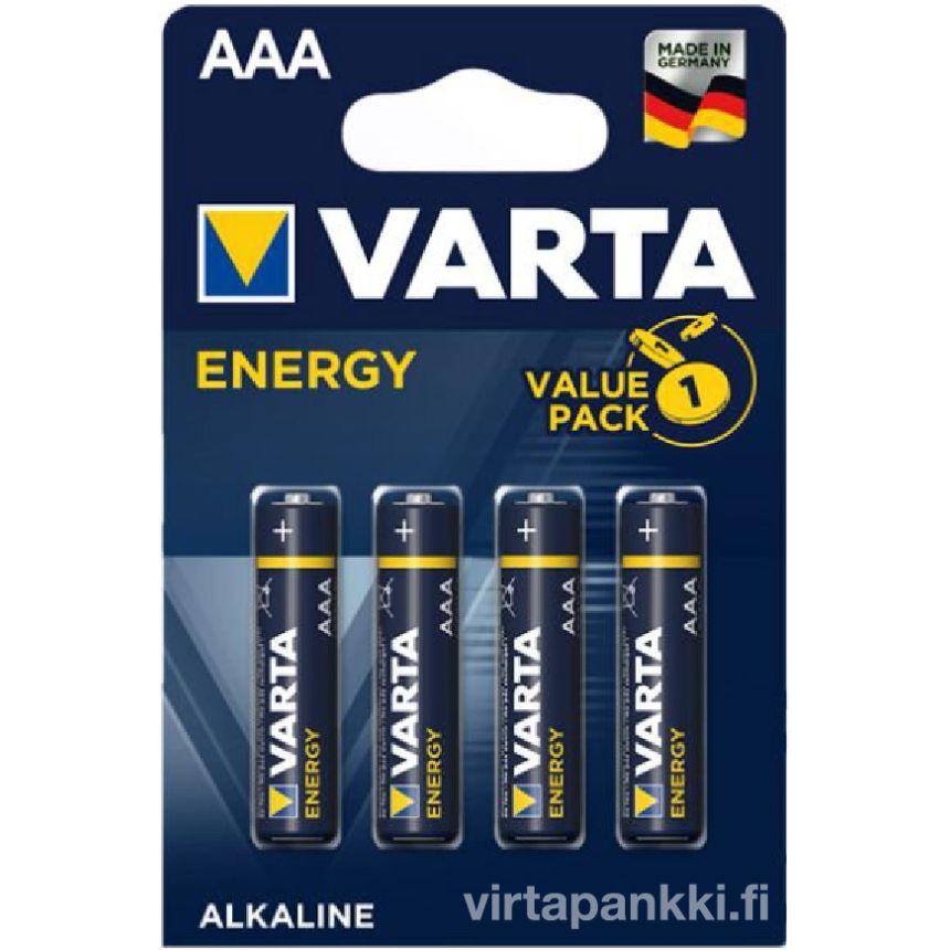 Energy 4103 229 414 AAA