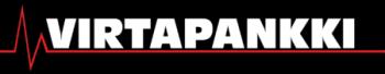 Oilia Logo